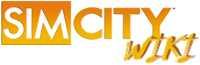 File:SimCityLogo2.jpg