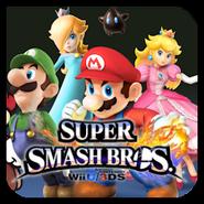 http://supersmashbros.wikia.com/wiki/Super_Smash_Bros
