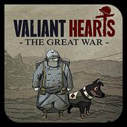 http://valianthearts.wikia