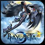 Bayonetta2IconP