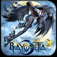 http://bayonetta.wikia