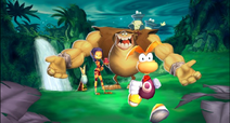 Rayman2slide