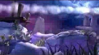 Rayman 3 Hoodlum Havoc Commercial 2