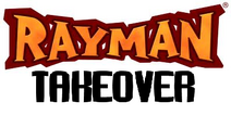 Ray takeover