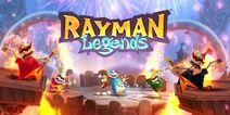 RaymanSlider1