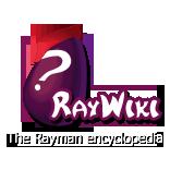 RaywikiLogo