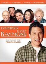 DVDseason4 cover