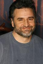 Steve Skrovan