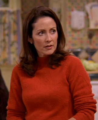 Ray Romano says there won t be an Everybody Loves Raymond Patricia heaton everybody loves raymond pictures