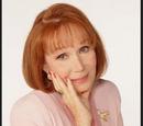 Lois Whelen
