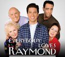 Everybody Loves Raymond (show)