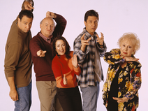 Everybody-Loves-Raymond cast 1024-768.jpg