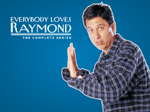Everybody-Loves-Raymond Elliptical 1024-768