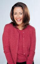 Debra Barone