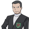 http://rayque3.wikia