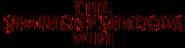 w:c:thesymphonyshadows