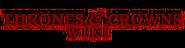 w:c:thronesandcrowns