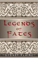 Legends of Fates