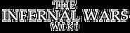 w:c:theinfernalwars