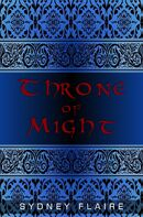 Throne of Might