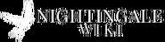 w:c:thenightingaleseries