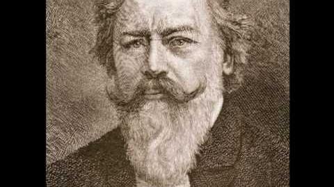 Brahms Piano Sonata No.3 in F Minor 1 5 Jonathan Plowright