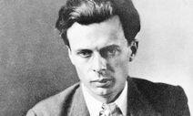 Aldous-Huxley-007