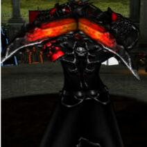 Bladewiki