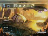 Raze 2 Secrets