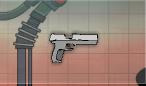 Magnum T2
