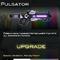Pulsator (Raze 3) Thumbnail