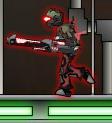 Alien Commander 2