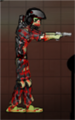 300px-Soldier Zombie.png