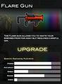 8 Flare Gun.png