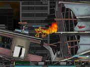 Raze-2-flame-thrower