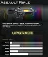 1 Assault Rifle.png