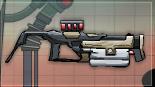 Grenade Launcher 1