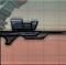 Sniper Rifle Thumbnail