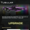 Tubular Thumbnail