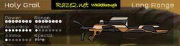 Raze-2-weapons-holy-grail