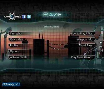 Raze-01
