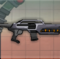 Assault Rifle (Raze) Thumbnail