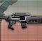 Assault Rifle (Raze) Thumbnail