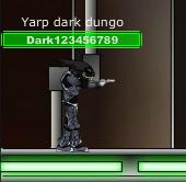 Yarp Dark Dungo 1