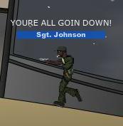 Sgt. Johnson 1