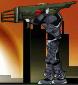 Rlauncher