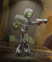 Skins-raze-2-raze-soldier