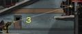 .50 cal sniper rifle.png
