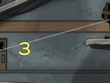 .50 Caliber Sniper