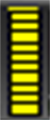 100% shield.png